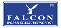 Falcon Trade