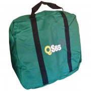QS65Bag_large