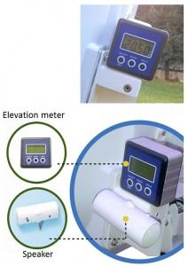 qs-meter-speaker