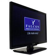 FN-TV19S4_4_1200x1200